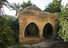 Τζαμί Καρά Μουσά Πασά