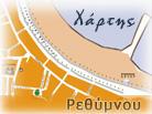 city maps (1041)