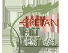 cretandietfestival.gr (1181)