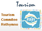 Tourism commitee (361)