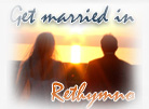 Get married in Rethymno (561)