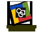 cca.gr (881)